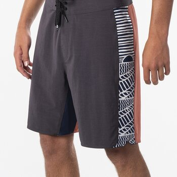 Rip Curl Mirage 3/2/One Ultimate Boardshort