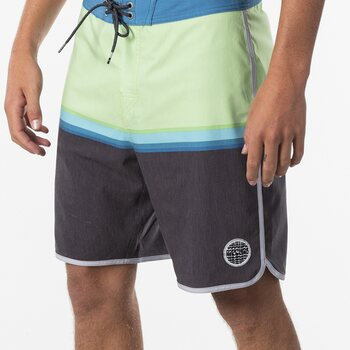 Rip Curl Mirage Highway 69 Boardshort