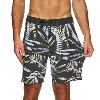 Rip Curl Mirage Mason Native Boardshort