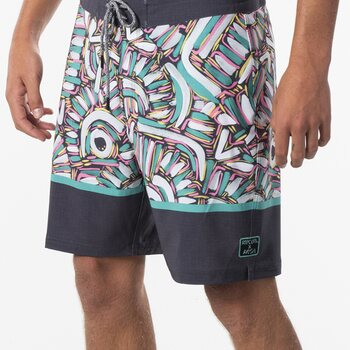 Rip Curl Mirage Wilko Kfish Boardshort