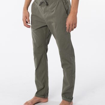 Rip Curl Swc Ripple Straight Pant