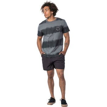 Rip Curl Acidoulous Short Sleeve Tee