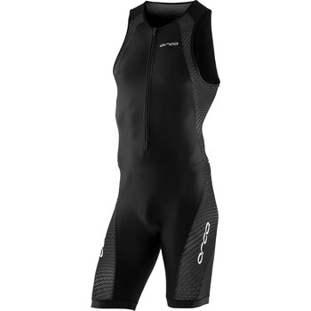 Orca Core Race Suit Mens