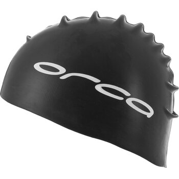 Orca Latex Swimcap