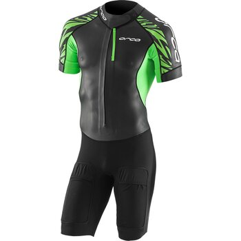 Orca Swimrun Core One Piece