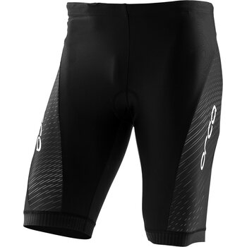 Orca Core Tri Short Womens
