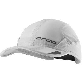 Orca Foldable Cap