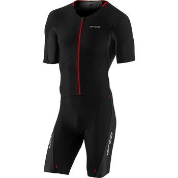 Orca 226 Perform Aero Race Suit Mens