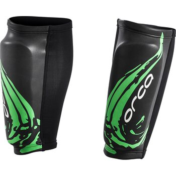 Orca Swimrun Calf Guards