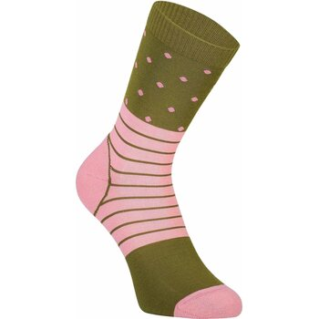 Mons Royale All Rounder Crew Sock Women