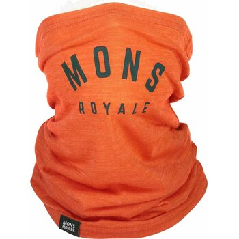 Mons Royale Light Adventure Neckwarmer