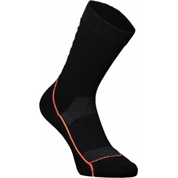"Mons Royale MTB 9"" Tech Sock Women"