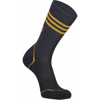 Mons Royale Signature Crew Sock Men