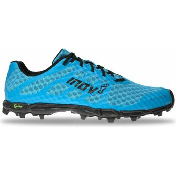 Inov-8 X-Talon G 210 Mens