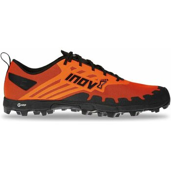 Inov-8 X-Talon G 235 Women's