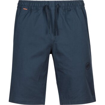 Mammut Camie Shorts Men