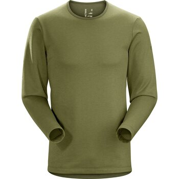 Arc'teryx Dallen Fleece Pullover Mens