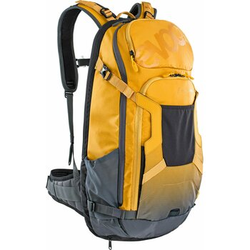 Evoc FR Trail E-Ride 20L