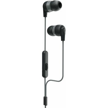 Skullcandy Inkd+ In-Ear W/Mic
