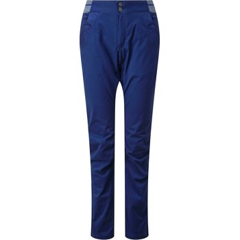 RAB Zawn Pants Womens, Blueprint, S (UK 10)