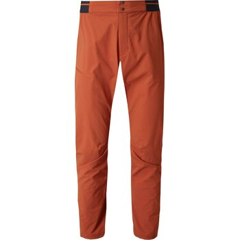 RAB Torque Light Pants, Red Clay, 34""