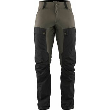 Fjällräven Keb Trousers M Long