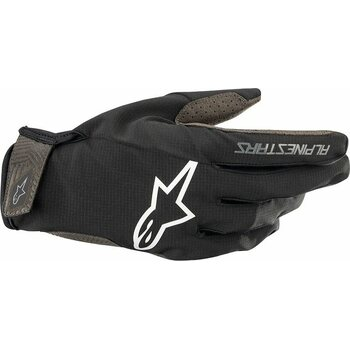 Alpinestars Drop 6.0 Glove