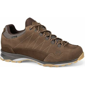 Hanwag Robin Light GTX Men