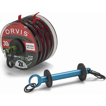 Orvis Tippet Tool