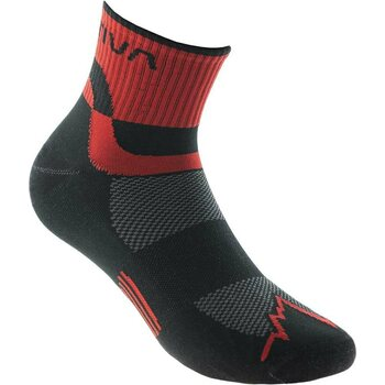 La Sportiva Trail Running Socks