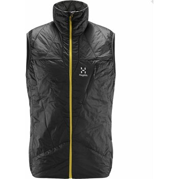Haglöfs L.I.M Barrier Vest Men