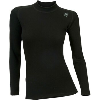 Aclima WarmWool Crew Neck Womens
