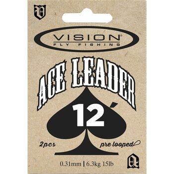 Vision Ace Leader 2kpl