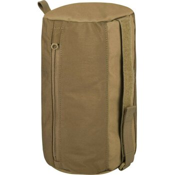 Helikon-Tex Accuracy Shooting Bag Roller Large®