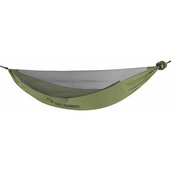 Tree Tents and Hammocks