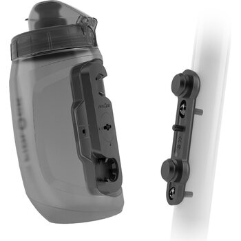 Fidlock Twist Bottle 450 + Bike Base (2020)