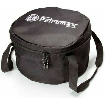 Petromax Transport Bag for Dutch Oven ft12 & Atago
