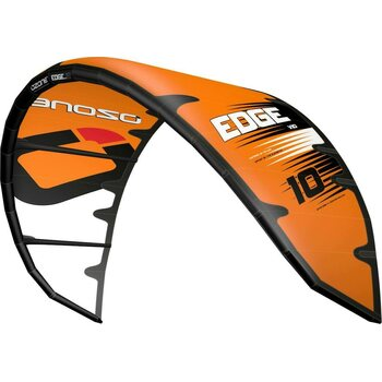 Ozone Edge V10 Kite Only 7m²