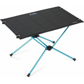 Helinox Table One Hard Top L