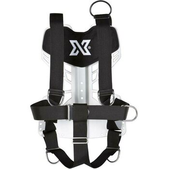 X-Deep STD NX Series Harness
