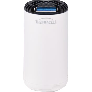 Thermacell Mini Halo Mosquito Repellent