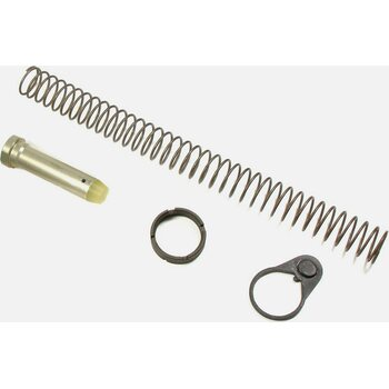 VLTOR Carbine Spring and Buffer Kit