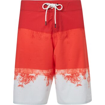 Oakley Color Block Shade Boardshort 21