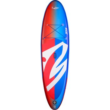 "Shark SUP 10'/32"" All Round SUP (2019)"