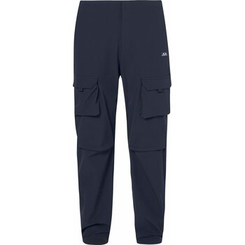 Oakley Commuter Tech Pant