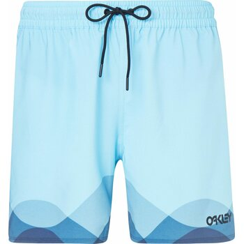 Oakley Waves Seamless Beachshort 16