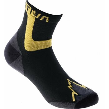 La Sportiva Ultra Running Socks