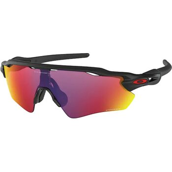 Oakley Radar EV Path, Matte Black w/ Prizm Road