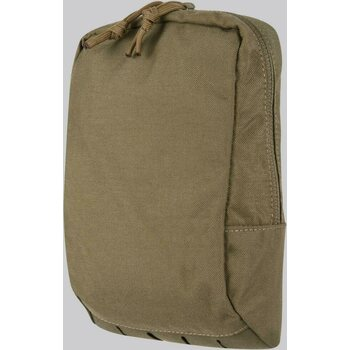 Direct Action Gear UTILITY POUCH MEDIUM