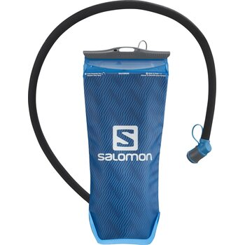 Salomon Soft Reservoir 1.6l Insulated